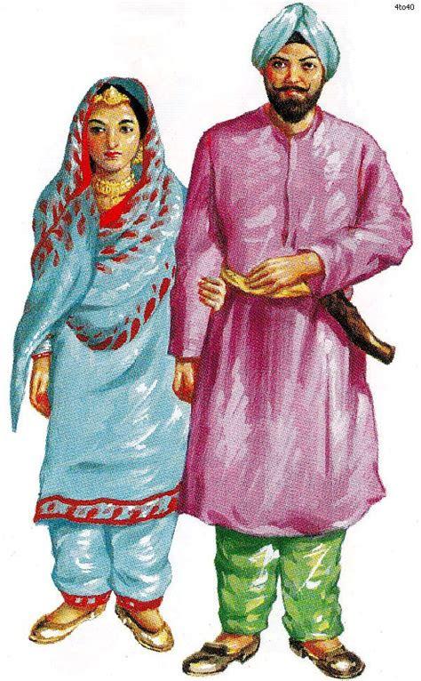 punjabi costume images google search sherlock holmes