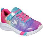 Skechers Kids Girls' Dreamy Lites