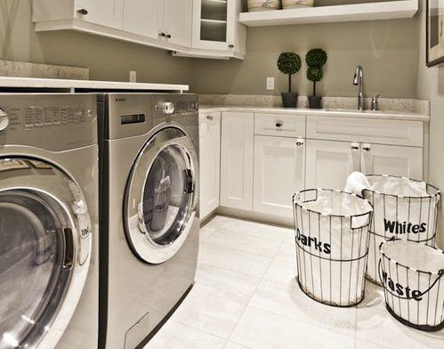 Laundry Room Design Case Designremodeling Of San Jose