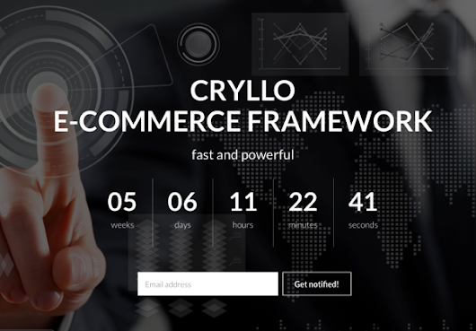 Cryllo: Project A Ventures gibt sein E-Commerce-Framework frei