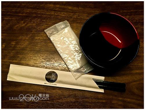 一蘭歌舞伎町11.jpg