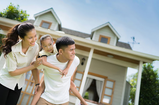 How Much Is Homeowner's Insurance in Houston, Texas? - Frank Medina Insurance