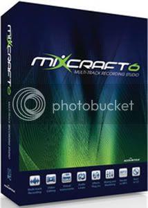 Acoustica Mixcraft 3 Serial Keygen Torrent