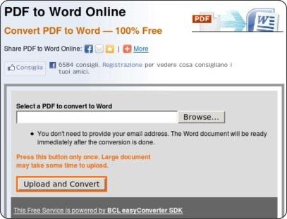 http://www.pdfonline.com/pdf2word/index-b3.asp