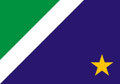 bandeira-de-mato-grosso-do-sul