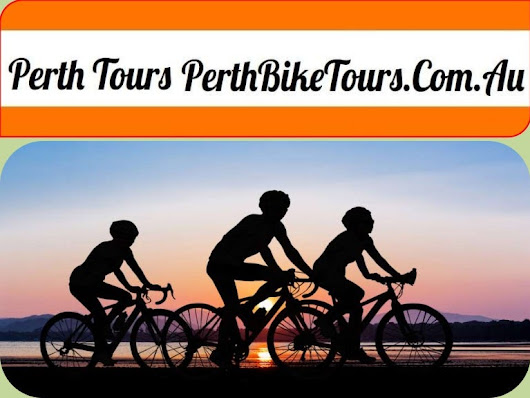 Professional perth tours service‎