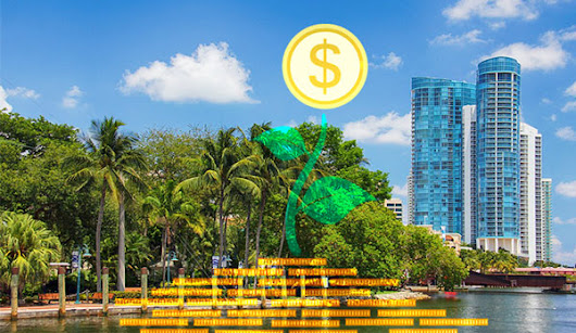 Fort Lauderdale ranks as top US city for real estate investment