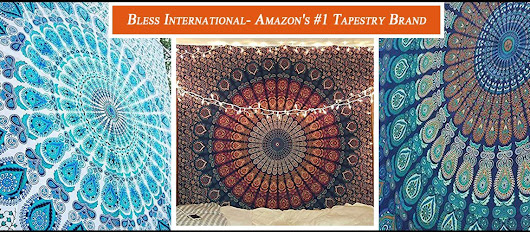 How to Buy Tapestries Online?