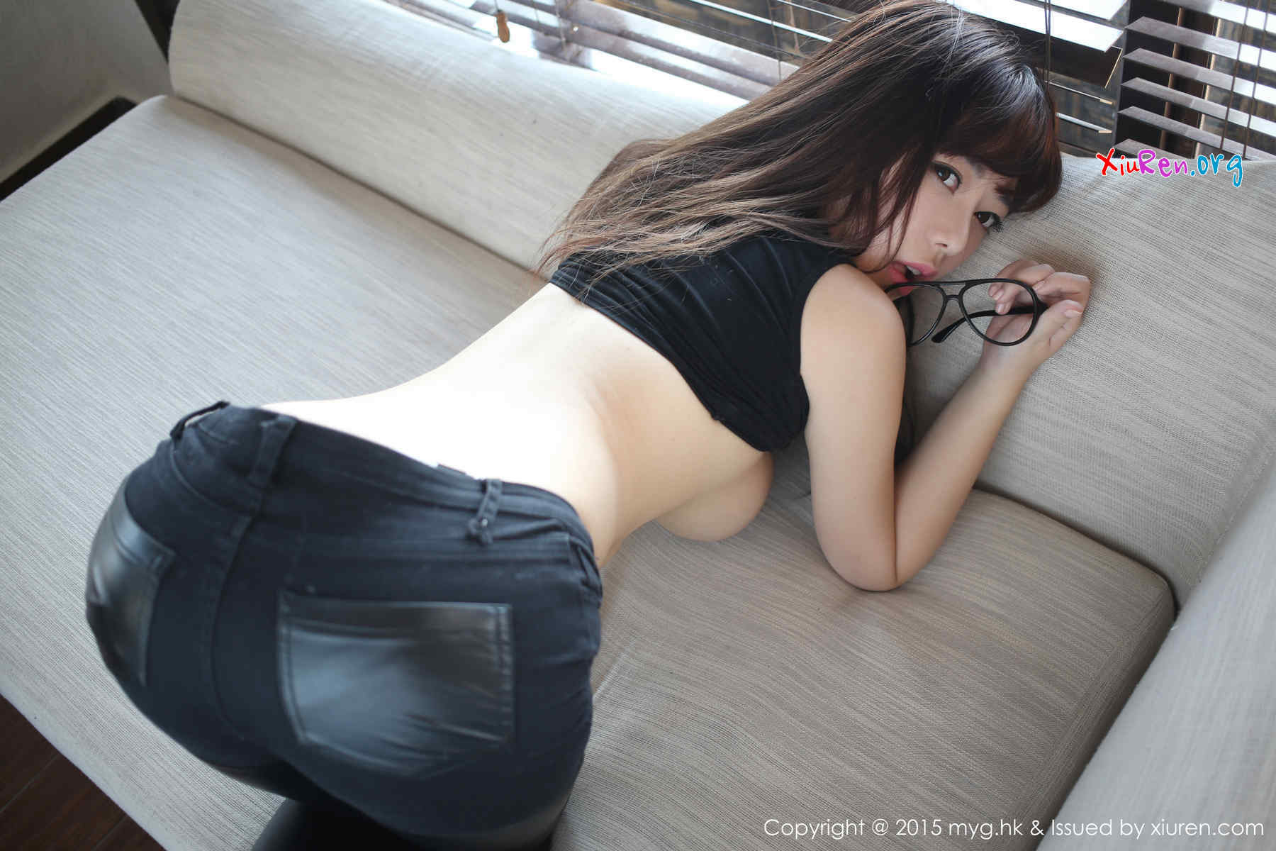 PhimVu-Blog-0065.jpg