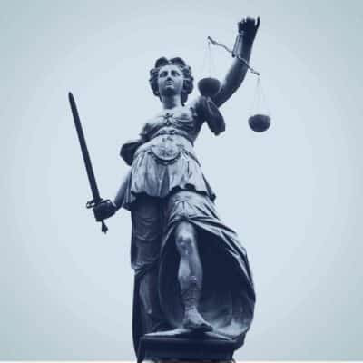 Do I Need a Charlotte Criminal Defense Attorney to Fight My Assault Charges? - Remington & Dixon