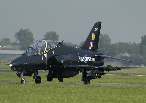 T.1A XX350 4FTS St Athan 080803
