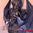 Favored Dragon's Release (BookStrand Publishing Romance) [NOOK Book]