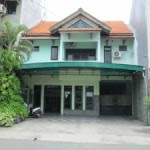 Hotel Sonny Surabaya