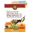 Healing with the Medicine of the Prophet (PBUH) - Kindle edition by Darussalam Publishers, Imam Ibn Qayyim Al-Jauziya. Health, Fitness & Dieting Kindle eBooks @ Amazon.com.