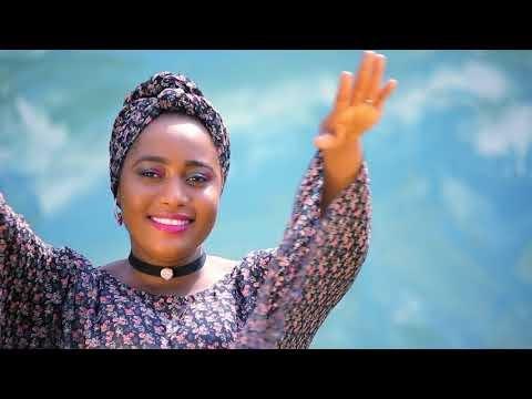 Video:M Sherrif _ Wasika