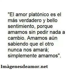 Imagenes Con Frases De Eres Mi Amor Platonico Descargar Imagenes