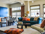 Shop Houzz: Keys to a Just-Staged Look for Your Home (50 photos)