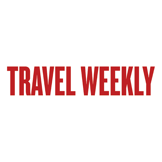 Tzell unveils Agent Showcase feature: Travel Weekly