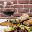 4 Wines that Pair Well with Steak -