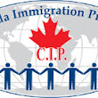 Canada Immigration Practices - Home