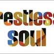 Guest Mix for The Restless Soul Show, Mi Soul Radio Nov 2013