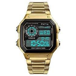 Best 15 Watches Under 1000 Rupees In 2020
