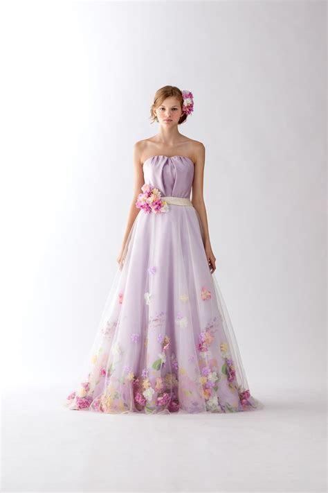 ?????????????????????????????????#Color #Wedding