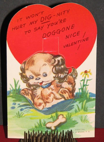 vintage valentines 005