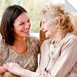 Benefits of Home Care Service | ComForCare and At Your Side Home Care