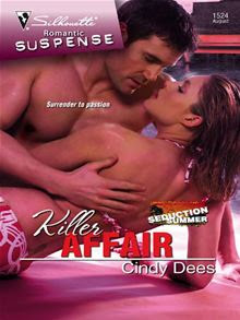 Killer Affair By: Cindy Dees