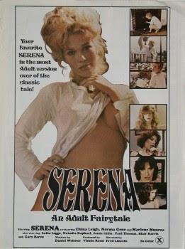 1978 gloria leonard all about gloria leonard 2