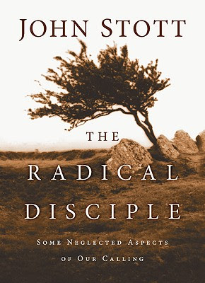 http://bookreviewthoughts.files.wordpress.com/2010/09/the-radical-disciple.jpg