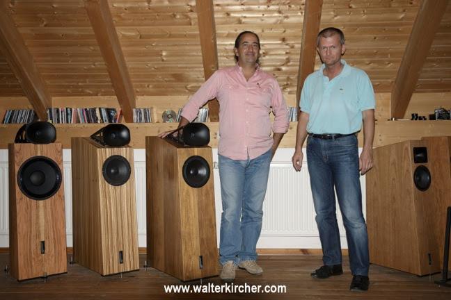 2014_09_08-Walter-Kircher-Visit