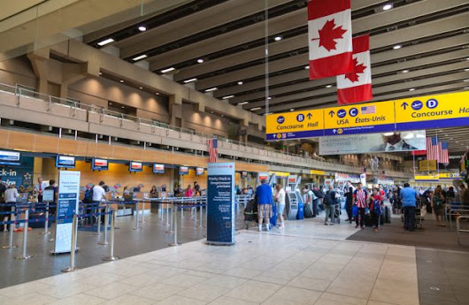 Accessible Holiday Travel: Planning Ahead - Oatley Vigmond