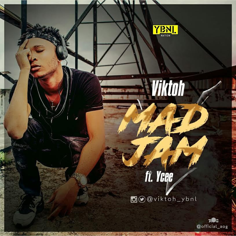 Image result for viktoh and ycee