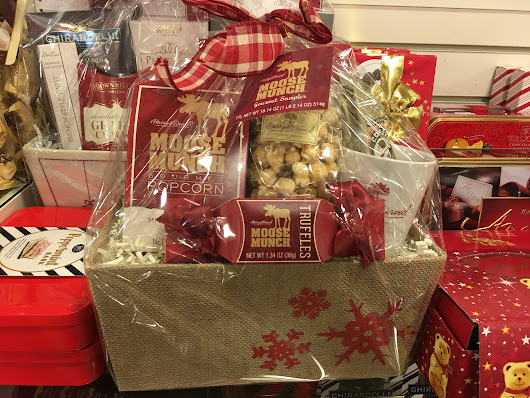Gift basket business google when to say no to a gift basket order gift basket business negle Choice Image