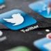 Two Financial Advisers Accuse Twitter of Secondary Market Fraud
