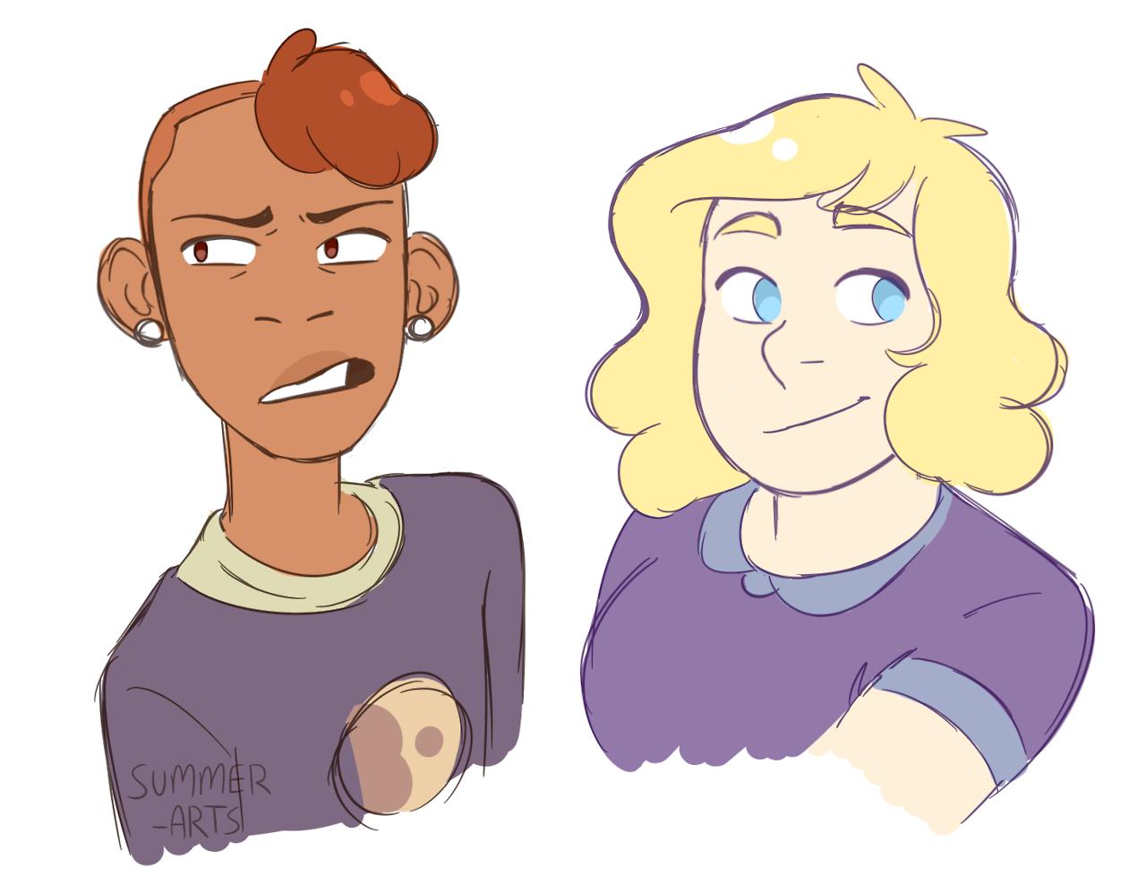 donut kids