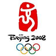 olimpiade-Beijing