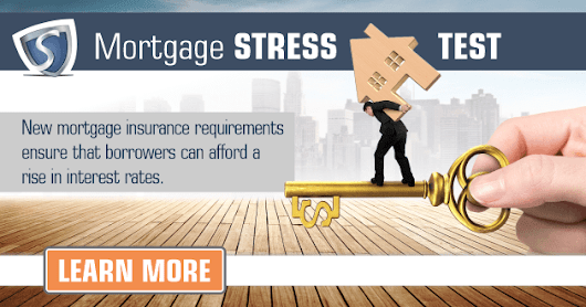 Mortgage insurance rule changes…how will they affect you? - Mortgage Super Brokers