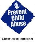 Prevent Child Abuse