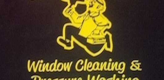 The Squeegee Doctor Window Cleaning & Pressure Washing