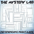 Amazon.com: Neverending Nightmare - Single: The Mystery Lab: MP3 Downloads