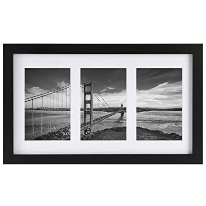 Awesome Picture Frame 3 4x6 Openings Decor Amp Design Ideas In Hd Images Fromthearmchair