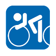 Race Cycling activity by Gabriel García on 15 Feb, 2016 - Runtastic