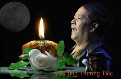 http://vietbf.com/forum/attachment.php?attachmentid=553700&stc=1&d=1388443321