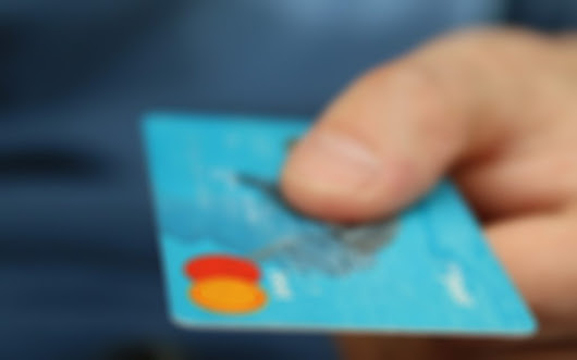 Broken From Debt - Cord of 6