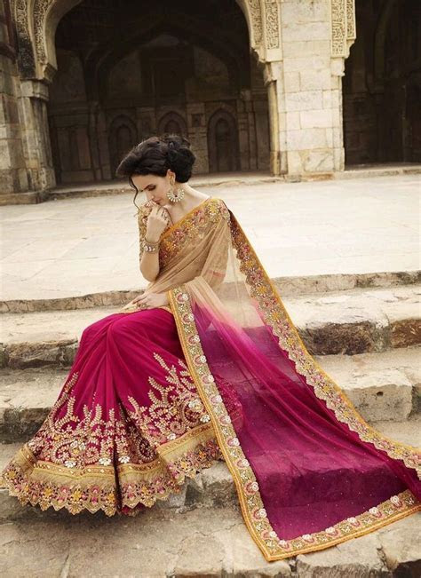 1000  ideas about Indian Bridesmaid Dresses on Pinterest