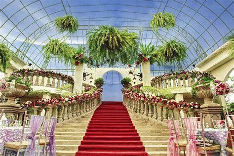 Fernwood Gardens Tagaytay   Tagaytay City, Cavite