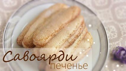 Домашние булочки рецепты простые в домашних условиях с фото 910